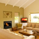 Self-Catering, Accommodation, Franschhoek, Cape Town, Vive La Vie, Aloe Corner