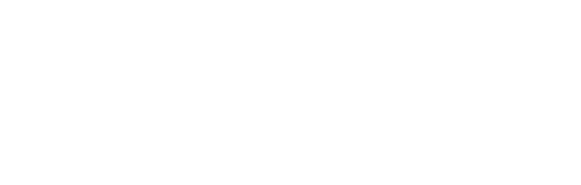 HJN Property Management | Exclusive Accommodation in Franschhoek